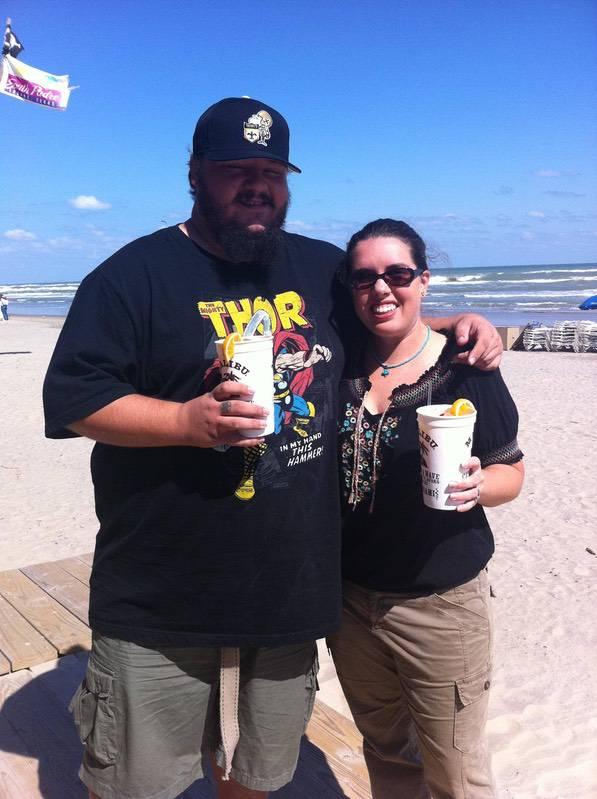 6 foot Male Progress Pics of 145 lbs Weight Loss 365 lbs to 220 lbs