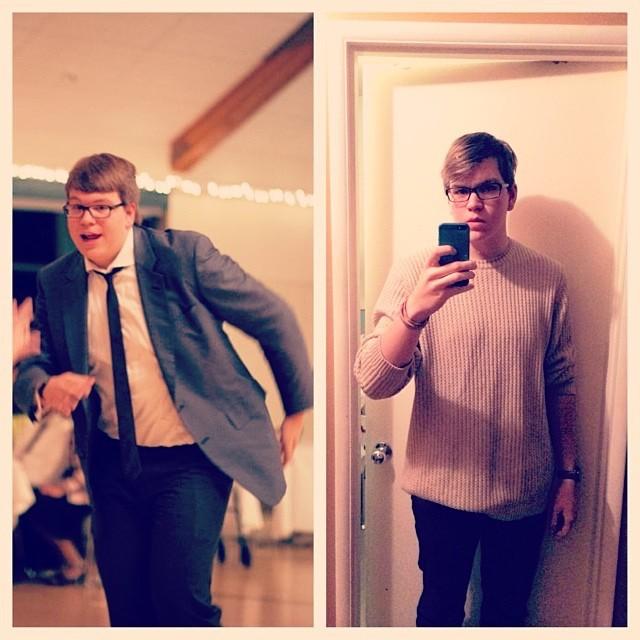 60 lbs Fat Loss 6 foot 1 Male 230 lbs to 170 lbs