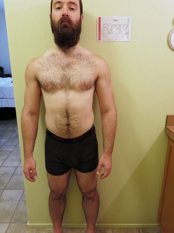 3 Pictures of a 5 feet 10 182 lbs Male Fitness Inspo