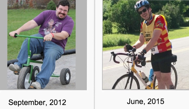 5 feet 8 Male 135 lbs Fat Loss 310 lbs to 175 lbs