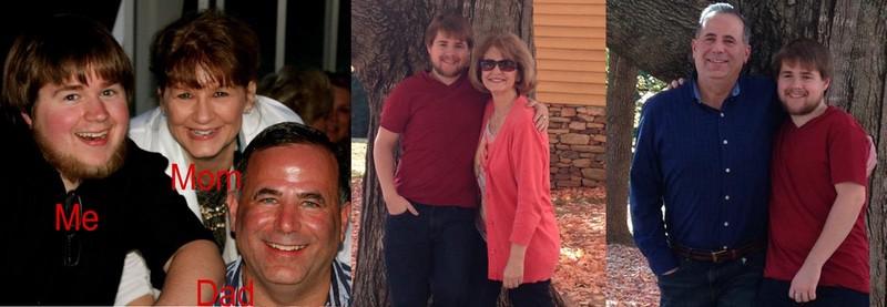 5'4 Male Progress Pics of 29 lbs Weight Loss 185 lbs to 156 lbs