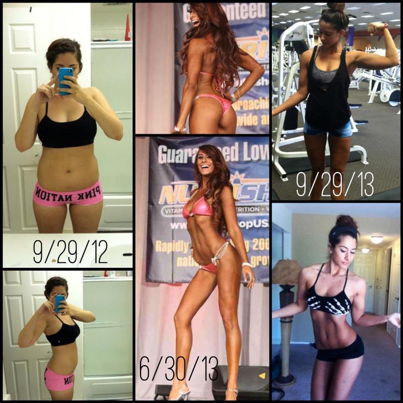 5'10 Female Progress Pics of 45 lbs Fat Loss 172 lbs to 127 lbs