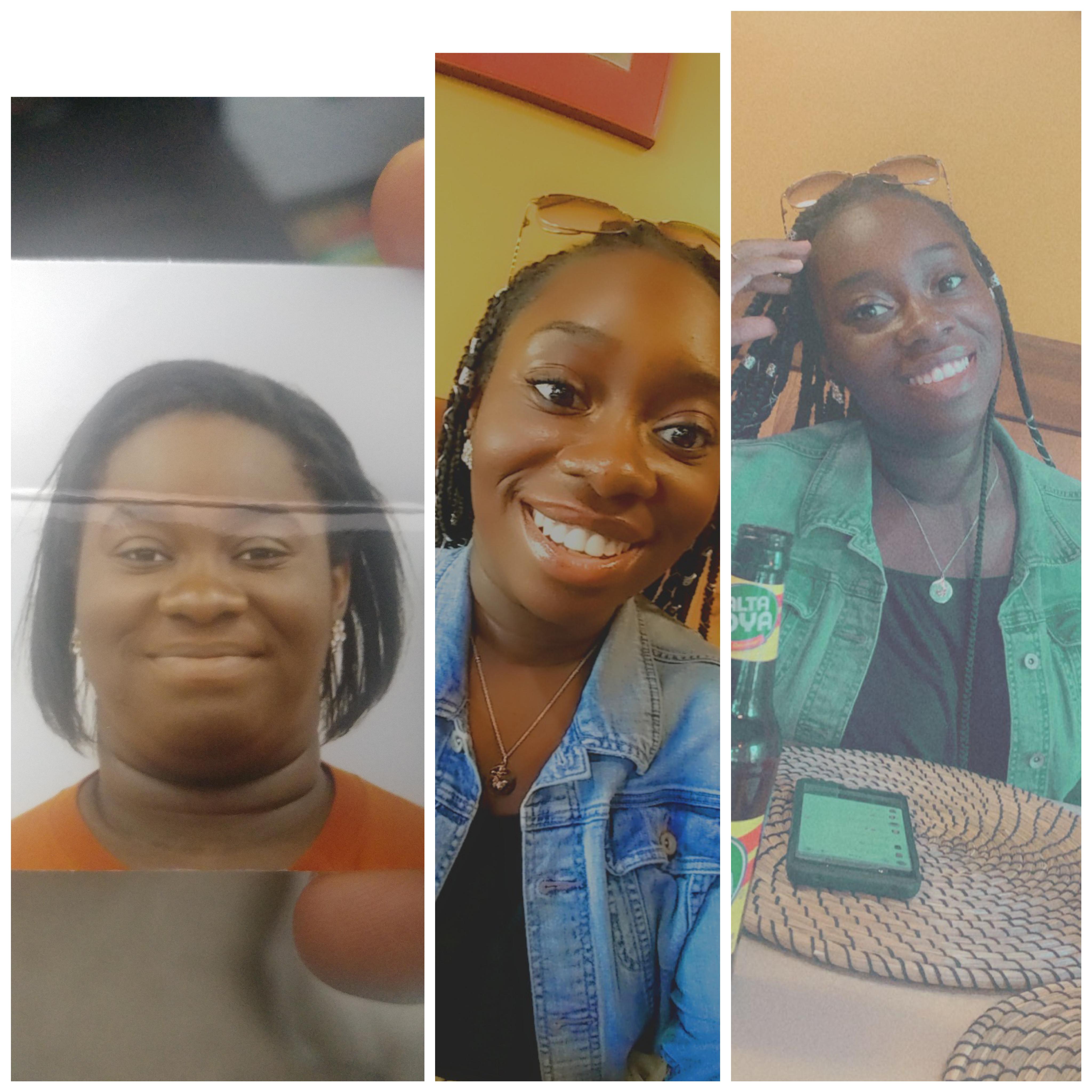 5'9 Female Progress Pics of 65 lbs Fat Loss 295 lbs to 230 lbs