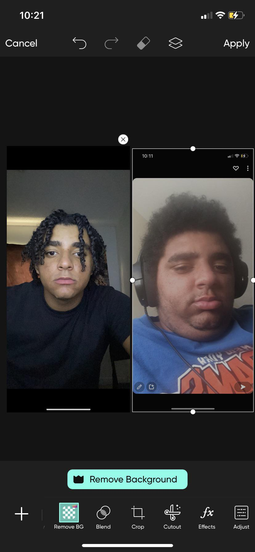 5 feet 11 Male Before and After 85 lbs Weight Loss 295 lbs to 210 lbs