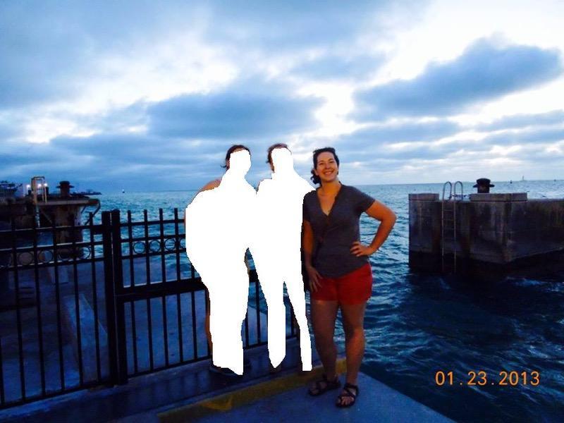 5'10 Female Progress Pics of 60 lbs Weight Loss 260 lbs to 200 lbs