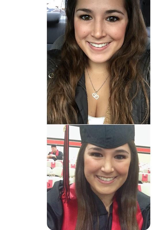 Progress Pics of 17 lbs Fat Loss 4'11 Female 150 lbs to 133 lbs