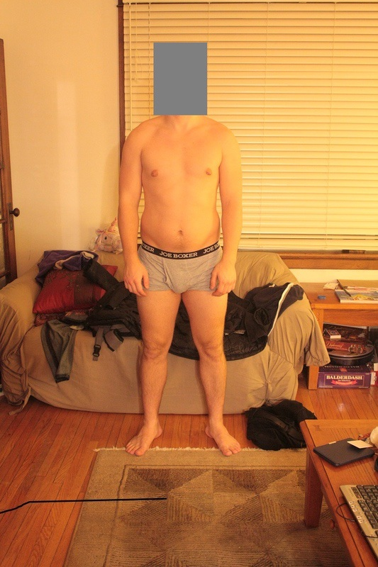 4 Pictures of a 6 foot 1 224 lbs Male Fitness Inspo