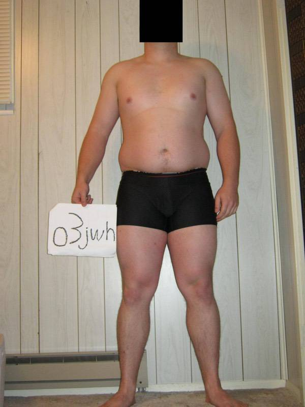 5 Photos of a 255 lbs 5 feet 11 Male Fitness Inspo