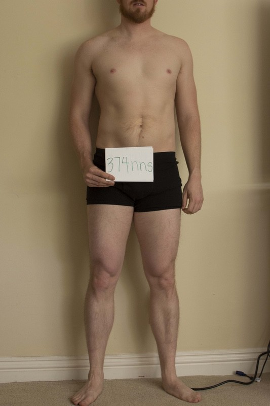 3 Photos of a 5 foot 10 170 lbs Male Fitness Inspo