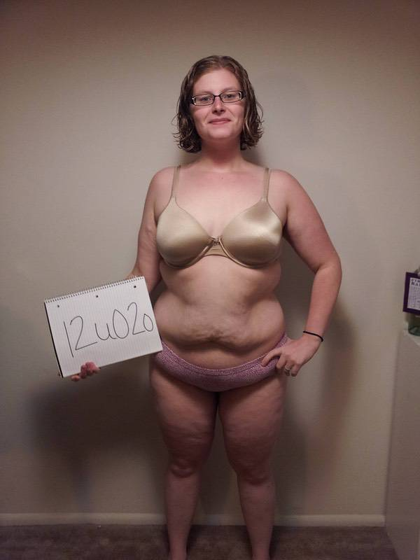 4 Photos of a 5 foot 5 177 lbs Female Fitness Inspo