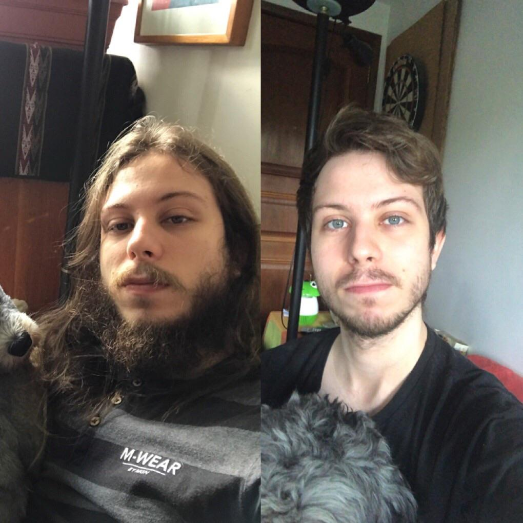 5 foot 8 Male 21 lbs Weight Loss Before and After 184 lbs to 163 lbs