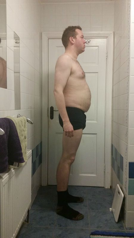 3 Photos of a 211 lbs 6 feet 3 Male Fitness Inspo