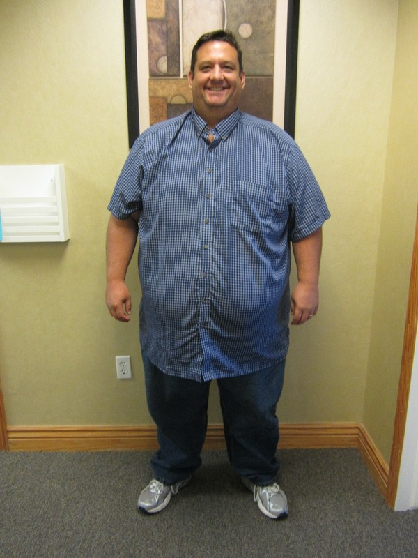 5 foot 11 Male Progress Pics of 160 lbs Weight Loss 420 lbs to 260 lbs