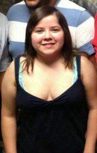 Progress Pics of 48 lbs Fat Loss 4 feet 10 Female 145 lbs to 97 lbs