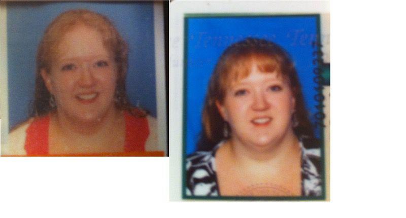 66 lbs Weight Loss 5 feet 3 Female 256 lbs to 190 lbs