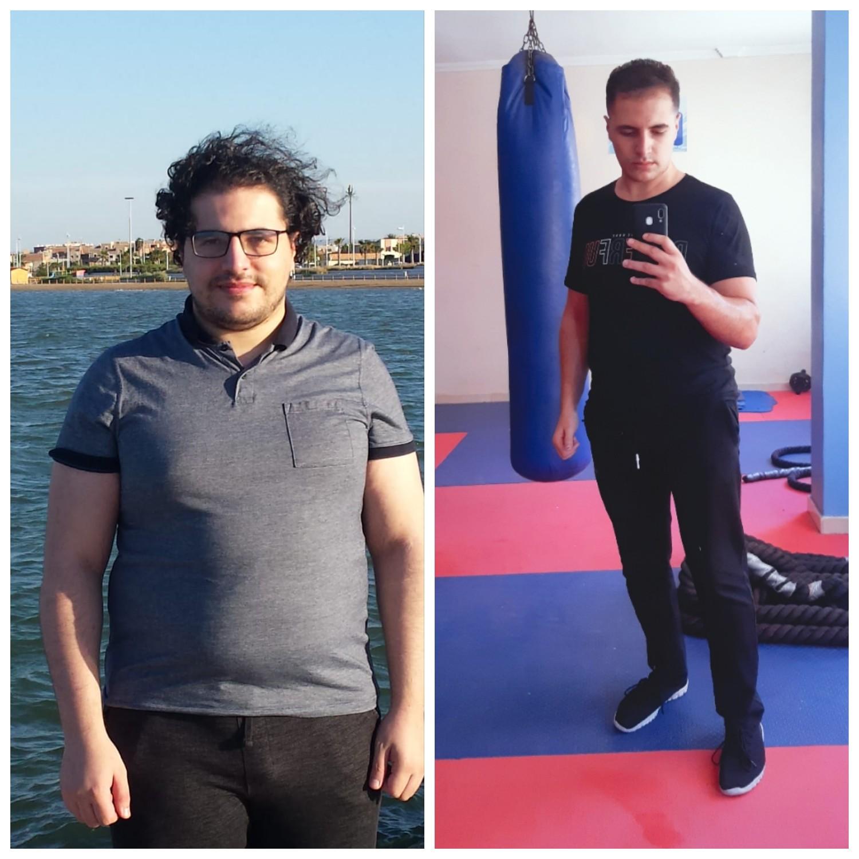 Progress Pics of 70 lbs Fat Loss 5 foot 11 Male 250 lbs to 180 lbs