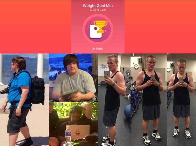 6 foot Male 93 lbs Weight Loss 291 lbs to 198 lbs
