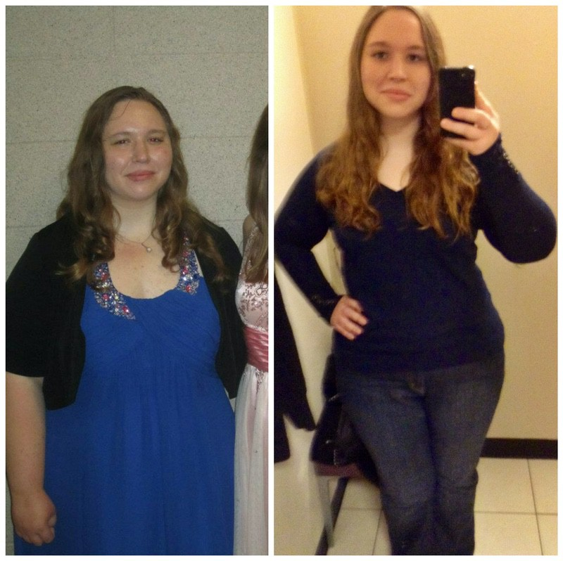 Progress Pics of 65 lbs Fat Loss 5 foot 10 Female 325 lbs to 260 lbs