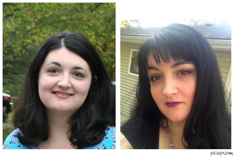 6 foot Female Progress Pics of 42 lbs Fat Loss 275 lbs to 233 lbs