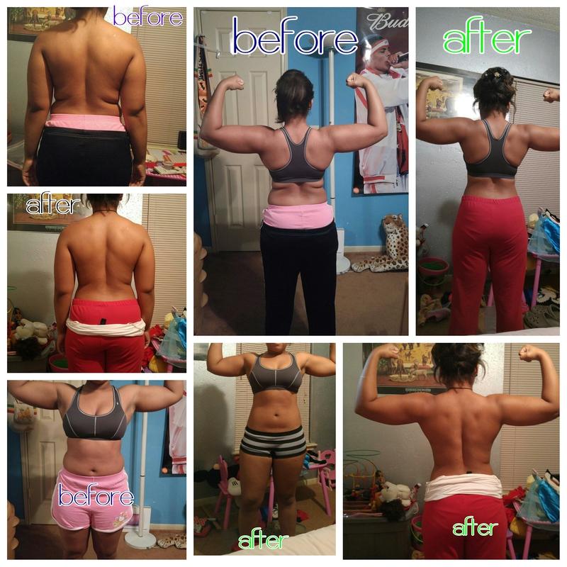 20 lbs Weight Gain 4 feet 10 Female 130 lbs to 150 lbs