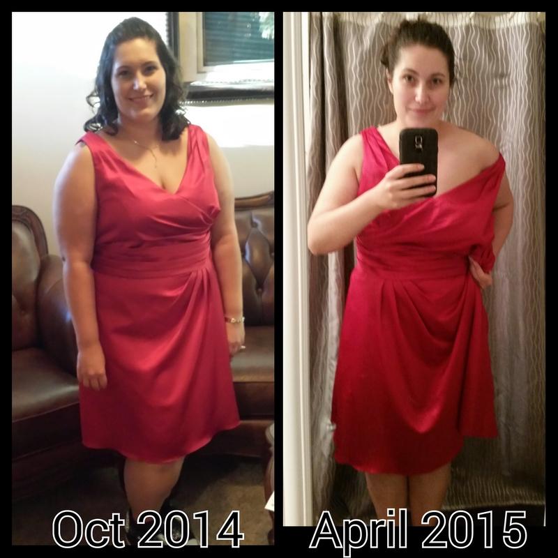 Progress Pics of 52 lbs Fat Loss 5'6 Female 250 lbs to 198 lbs