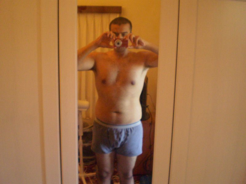5 Photos of a 197 lbs 5 feet 11 Male Fitness Inspo