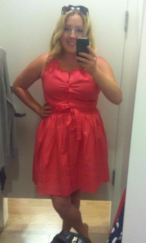 5'5 Female Progress Pics of 35 lbs Weight Loss 169 lbs to 134 lbs
