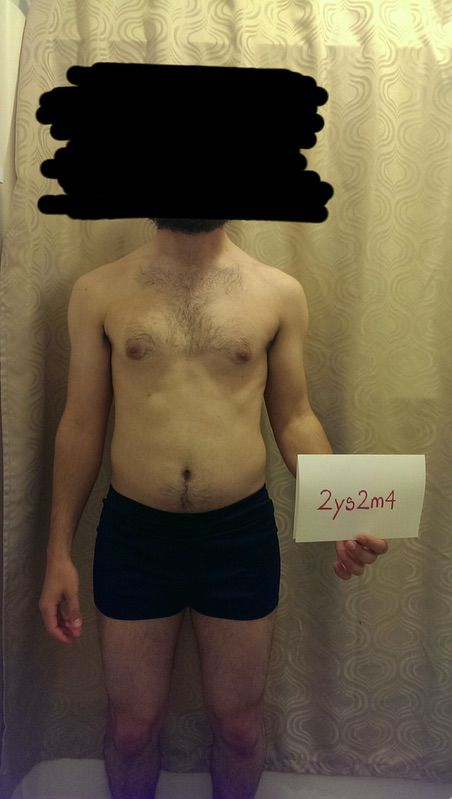 3 Photos of a 137 lbs 5 feet 7 Male Fitness Inspo
