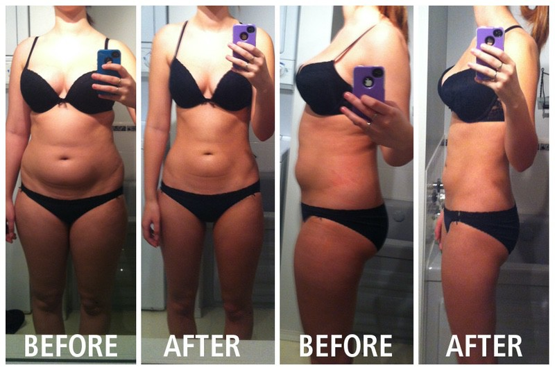 5 foot 9 Female Progress Pics of 38 lbs Weight Loss 175 lbs to 137 lbs