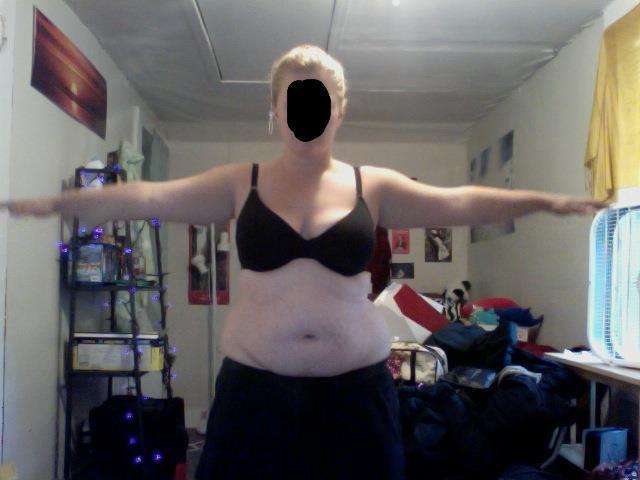 5 feet 2 Female 26 lbs Weight Loss 184 lbs to 158 lbs