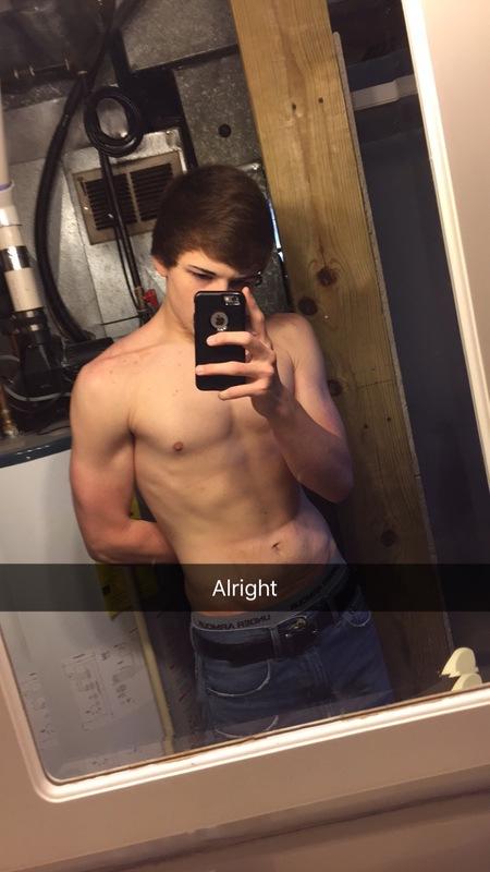 6 foot Male Progress Pics of 69 lbs Weight Loss 240 lbs to 171 lbs