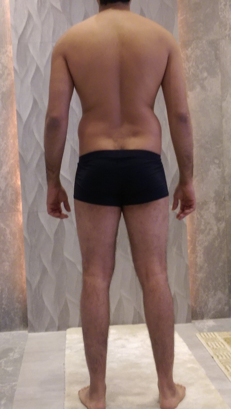 3 Pictures of a 177 lbs 5 foot 10 Male Fitness Inspo