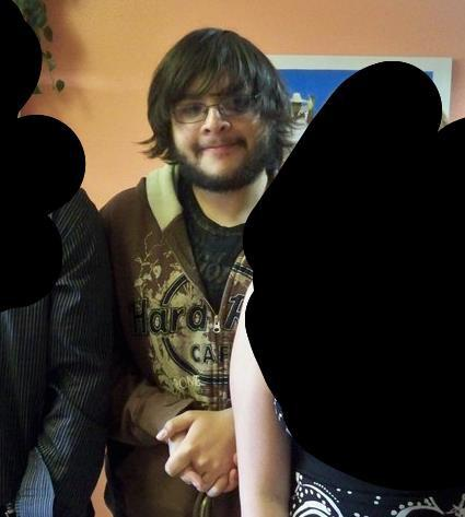 5'9 Male 66 lbs Fat Loss Before and After 225 lbs to 159 lbs