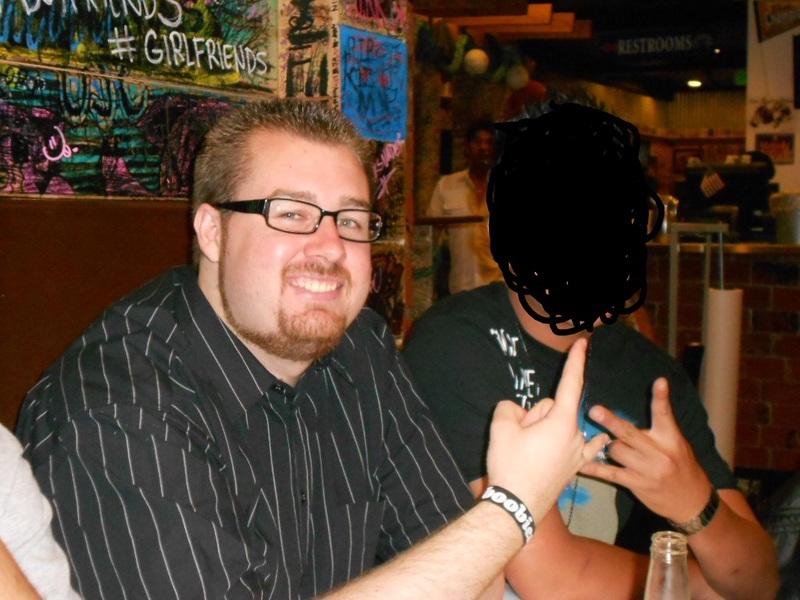 6 feet 4 Male 70 lbs Fat Loss 280 lbs to 210 lbs
