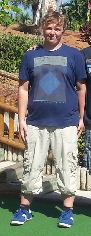 6'1 Male Before and After 95 lbs Weight Loss 295 lbs to 200 lbs