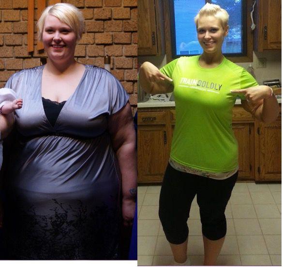 5 foot 7 Female Progress Pics of 150 lbs Weight Loss 357 lbs to 207 lbs