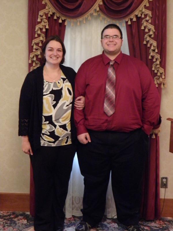 5 feet 11 Male 150 lbs Fat Loss 405 lbs to 255 lbs