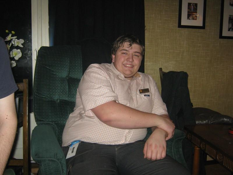84 lbs Weight Loss 6'1 Male 308 lbs to 224 lbs