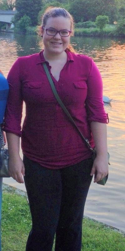 5'5 Female 82 lbs Fat Loss 207 lbs to 125 lbs