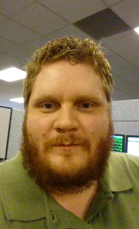 6 foot 4 Male 44 lbs Fat Loss 420 lbs to 376 lbs