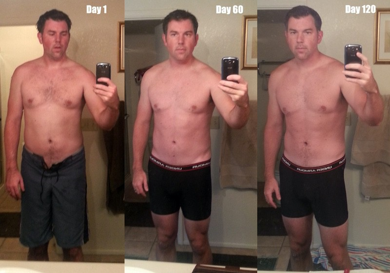 1 Photo of a 6 foot 6 238 lbs Male Fitness Inspo