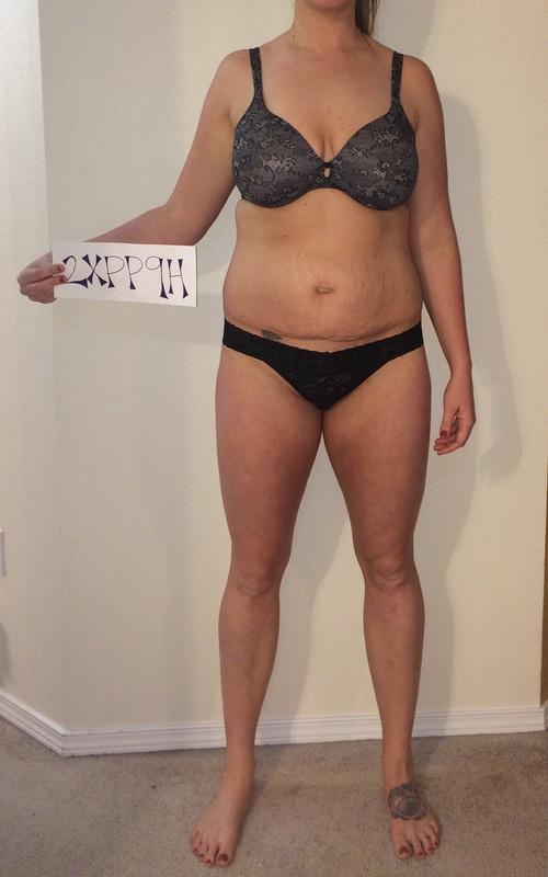 3 Photos of a 6 feet 1 200 lbs Female Fitness Inspo
