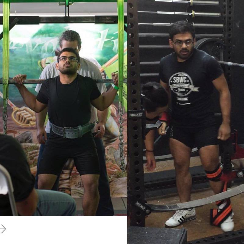 20 lbs Weight Loss 5 feet 3 Male 165 lbs to 145 lbs