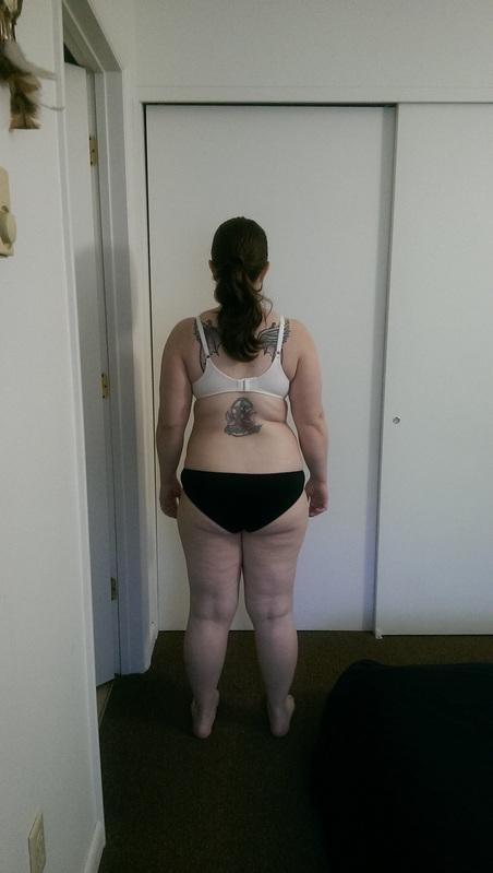 3 Photos of a 5 feet 1 168 lbs Female Fitness Inspo