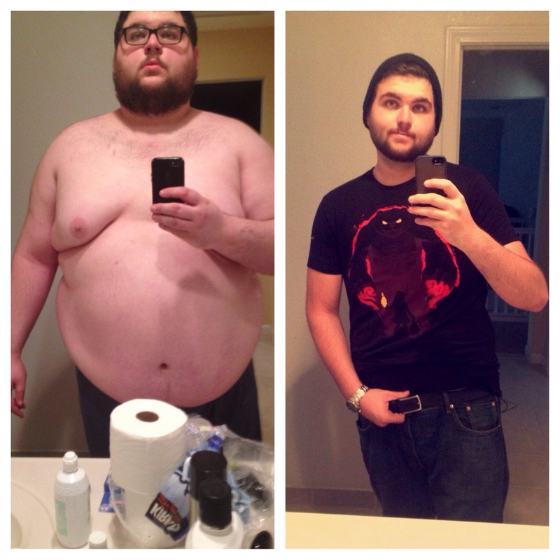 1 Pictures of a 440 lbs 6 foot 1 Male Weight Snapshot