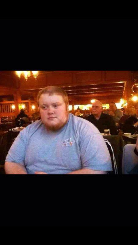 Progress Pics of 172 lbs Weight Loss 5 foot 9 Male 395 lbs to 223 lbs