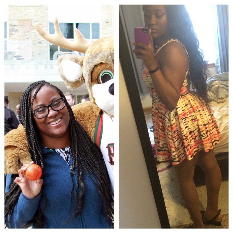 33 lbs Weight Loss 5 foot Female 158 lbs to 125 lbs