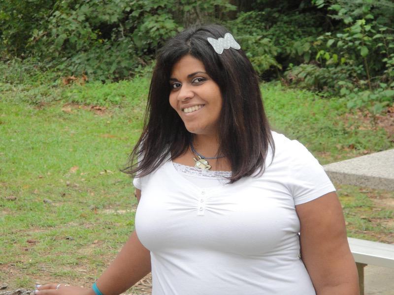 5 feet 9 Female 92 lbs Weight Loss 252 lbs to 160 lbs