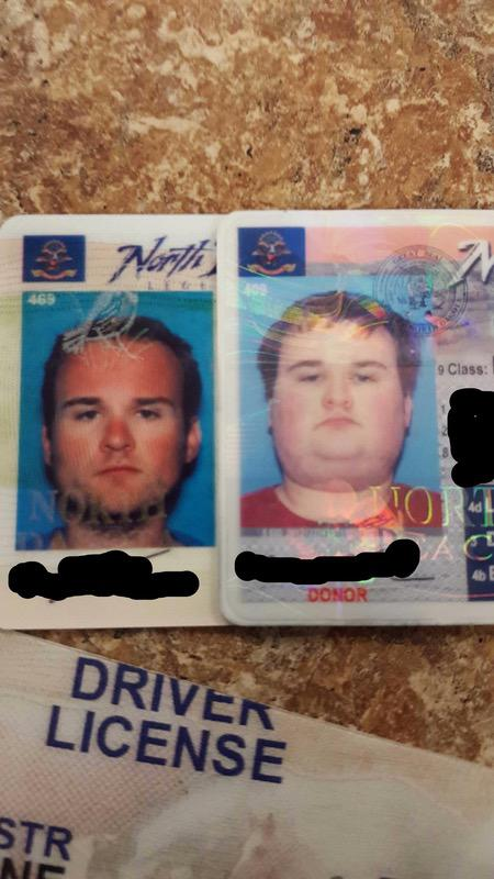 5'6 Male 135 lbs Fat Loss Before and After 305 lbs to 170 lbs