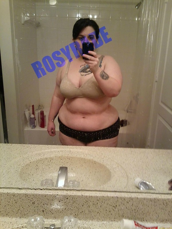 34 lbs Fat Loss Before and After 5 foot 1 Female 234 lbs to 200 lbs